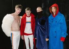 XANDER ZHOU LC:M FALL 2016 fashiondailymag 2
