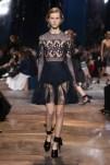 dior HC ss16 details FashionDailyMag 32bb