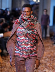 missoni fw16 menswear fashiondailymag 8