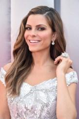 Maria Menounos 88th Annual Academy Awards - Arrivals 2