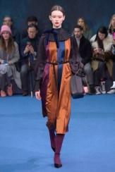 ROKSANDA FW16 LFW fashiondailymag 2