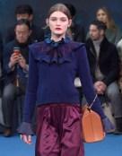 ROKSANDA FW16 LFW fashiondailymag 7
