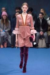 ROKSANDA FW16 LFW fashiondailymag 10