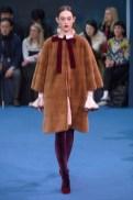 ROKSANDA FW16 LFW fashiondailymag 11