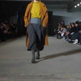 CHARLIE JAMES robert geller fw16 angus smythe FashionDailyMag 73