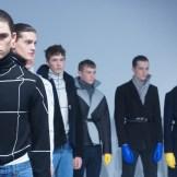 Edmund Ooi FW16 Angus Smythe Fashion Daily Mag 136