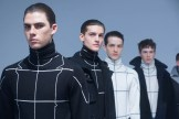 Edmund Ooi FW16 Angus Smythe Fashion Daily Mag 138