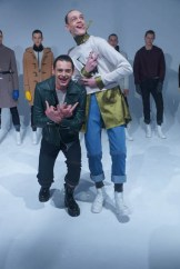 Edmund Ooi FW16 Angus Smythe Fashion Daily Mag 200