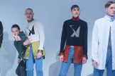 Edmund Ooi FW16 Angus Smythe Fashion Daily Mag 222