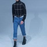 Edmund Ooi FW16 Angus Smythe Fashion Daily Mag 49