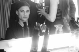 FashionDailyMag AngusCarlosCamposBTSFW2016 (12 of 139)