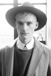 FashionDailyMag portraits AngusCarlosCamposBTSFW2016 (123 of 139)