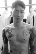 noma han FashionDailyMag portraits AngusCarlosCamposBTSFW2016 (91 of 139)