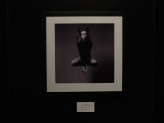 VITAL AGIBALOW hensel at ROYALTON fashiondailymag 67