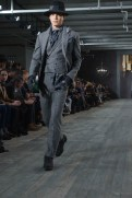 JOSEPH ABBOUD FW16 ANGUS SMYTHE FASHION DAILY MAG (521 of 1021)