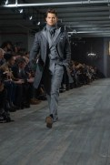 JOSEPH ABBOUD FW16 ANGUS SMYTHE FASHION DAILY MAG (536 of 1021)