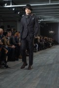 JOSEPH ABBOUD FW16 ANGUS SMYTHE FASHION DAILY MAG (605 of 1021)