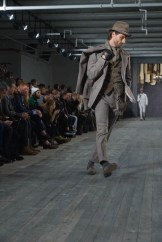JOSEPH ABBOUD FW16 ANGUS SMYTHE FASHION DAILY MAG (676 of 1021)