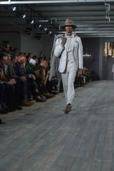 JOSEPH ABBOUD FW16 ANGUS SMYTHE FASHION DAILY MAG (683 of 1021)