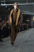 JOSEPH ABBOUD FW16 ANGUS SMYTHE FASHION DAILY MAG (739 of 1021)