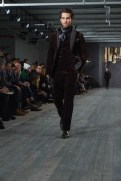 JOSEPH ABBOUD FW16 ANGUS SMYTHE FASHION DAILY MAG (923 of 1021)