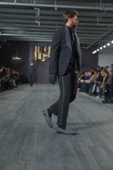 JOSEPH ABBOUD FW16 ANGUS SMYTHE FASHION DAILY MAG (943 of 1021)