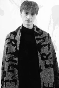 KENNETH NING FW16 ANGUS FASHION DAILY MAG (112 of 1115)