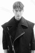 KENNETH NING FW16 ANGUS FASHION DAILY MAG (124 of 1115)