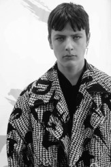 KENNETH NING FW16 ANGUS FASHION DAILY MAG (126 of 1115)