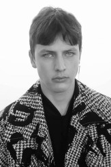 KENNETH NING FW16 ANGUS FASHION DAILY MAG (58 of 1115)
