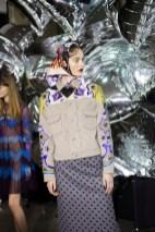 Mary Katrantzou AW16 Backstage (Eeva Rinne, British Fashion Council) Lo-Res14