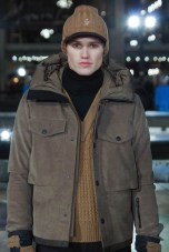 Moncler FW16 ANGUS SMYTHE FASHION DAILY MAG (31 of 48)