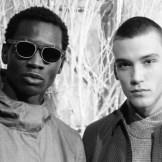 NYFWM portraits FashionDailyMag x Angus Smythe 111