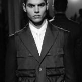 NYFWM portraits FashionDailyMag x Angus Smythe 190