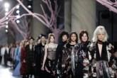 Preen by Thornton Bregazzi AW16, FOH (Dan Sims, British Fashion Council) LoRes 2