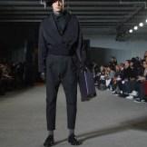 ROBERT GELLER fw16 FashionDailyMag angus smythe 12