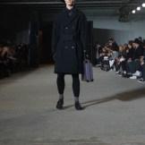 ROBERT GELLER fw16 FashionDailyMag angus smythe 13