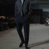 ROBERT GELLER fw16 FashionDailyMag angus smythe 22b