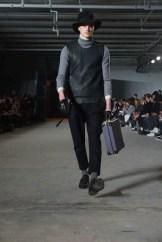 ROBERT GELLER fw16 FashionDailyMag angus smythe 25