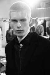 ROBERT GELLER fw16 FashionDailyMag angus smythe 3