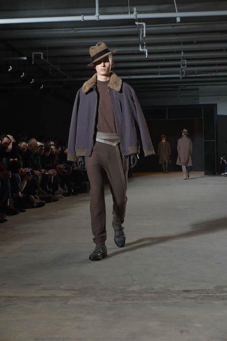 ROBERT GELLER fw16 FashionDailyMag angus smythe 38