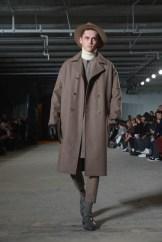 ROBERT GELLER fw16 FashionDailyMag angus smythe 43
