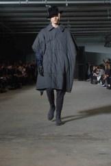 ROBERT GELLER fw16 FashionDailyMag angus smythe 57