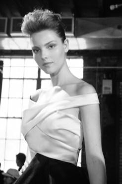 Rubin Singer FW16 Angus Smythe Fashion Daily Mag 1005