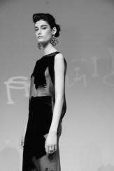 Rubin Singer FW16 Angus Smythe Fashion Daily Mag 1150