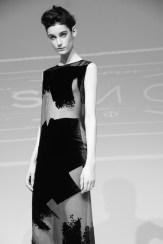 Rubin Singer FW16 Angus Smythe Fashion Daily Mag 756