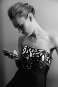 Rubin Singer FW16 Angus Smythe Fashion Daily Mag 92