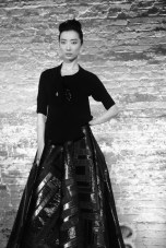 Rubin Singer FW16 Angus Smythe Fashion Daily Mag 930