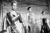 Rubin Singer FW16 Angus Smythe Fashion Daily Mag 988