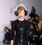 SIBLING AW16, FOH edit (Kris Mitchel, British Fashion Council) LoRes 1